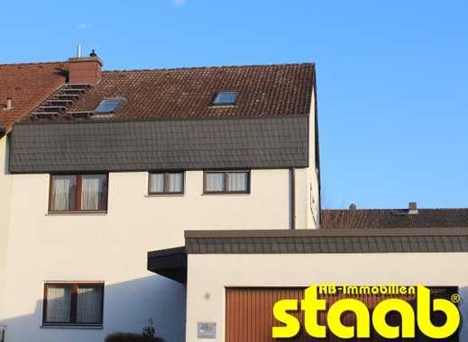 haus kaufen in aschaffenburg immobilienscout24. Black Bedroom Furniture Sets. Home Design Ideas