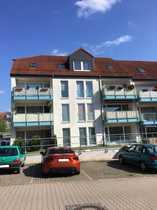 Verkauf von Eigentumswohnungen im Paket -