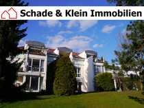 Wohnung Ebersbach an der Fils