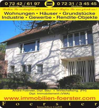 Haus Pforzheim