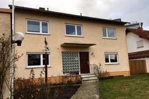 3 Zimmer Wohnung in Alzey-Worms (Kreis)