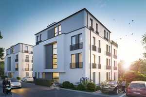 4 Zimmer Wohnung in Rhein-Neckar-Kreis