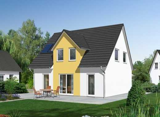 haus kaufen in wendisch rietz immobilienscout24. Black Bedroom Furniture Sets. Home Design Ideas