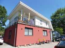 Bild Einzigartiges geräumiges Architektenhaus in Toplage in Heiligensee-Berlin