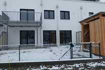 Wohnung Penzberg