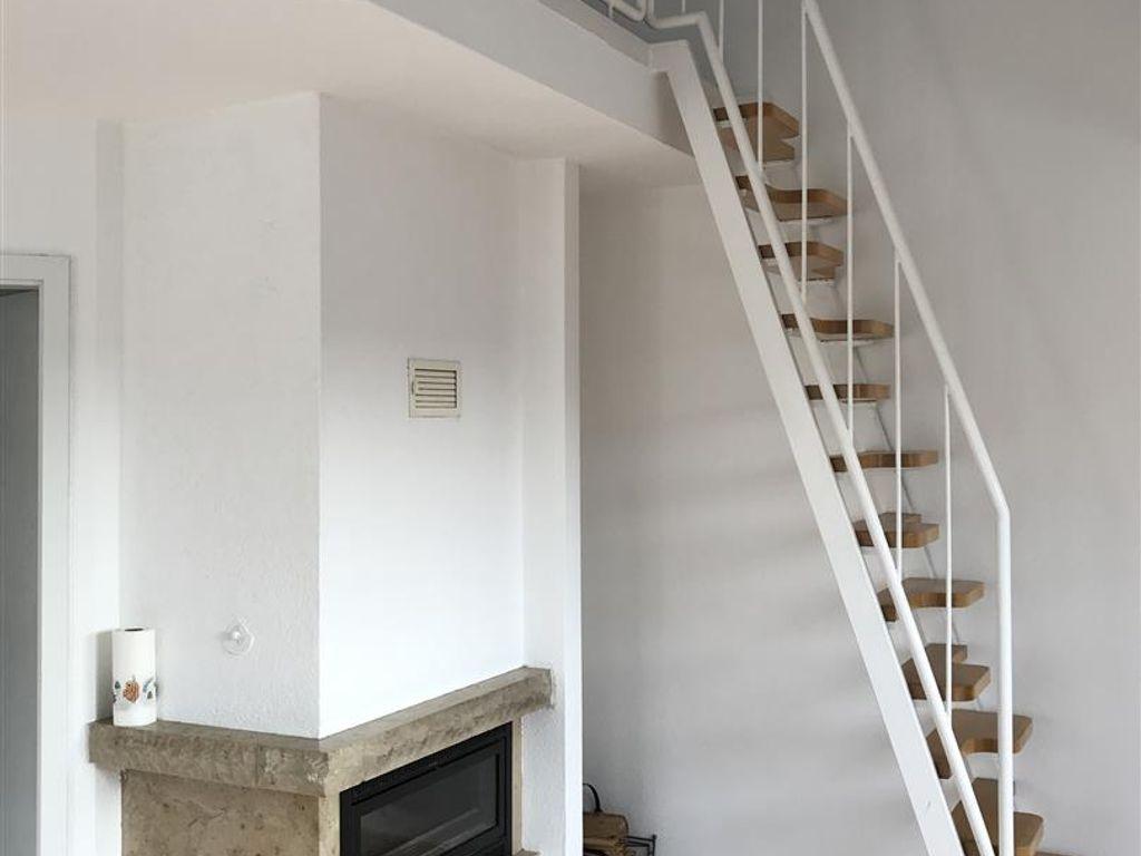 016 Wohnzimmer
