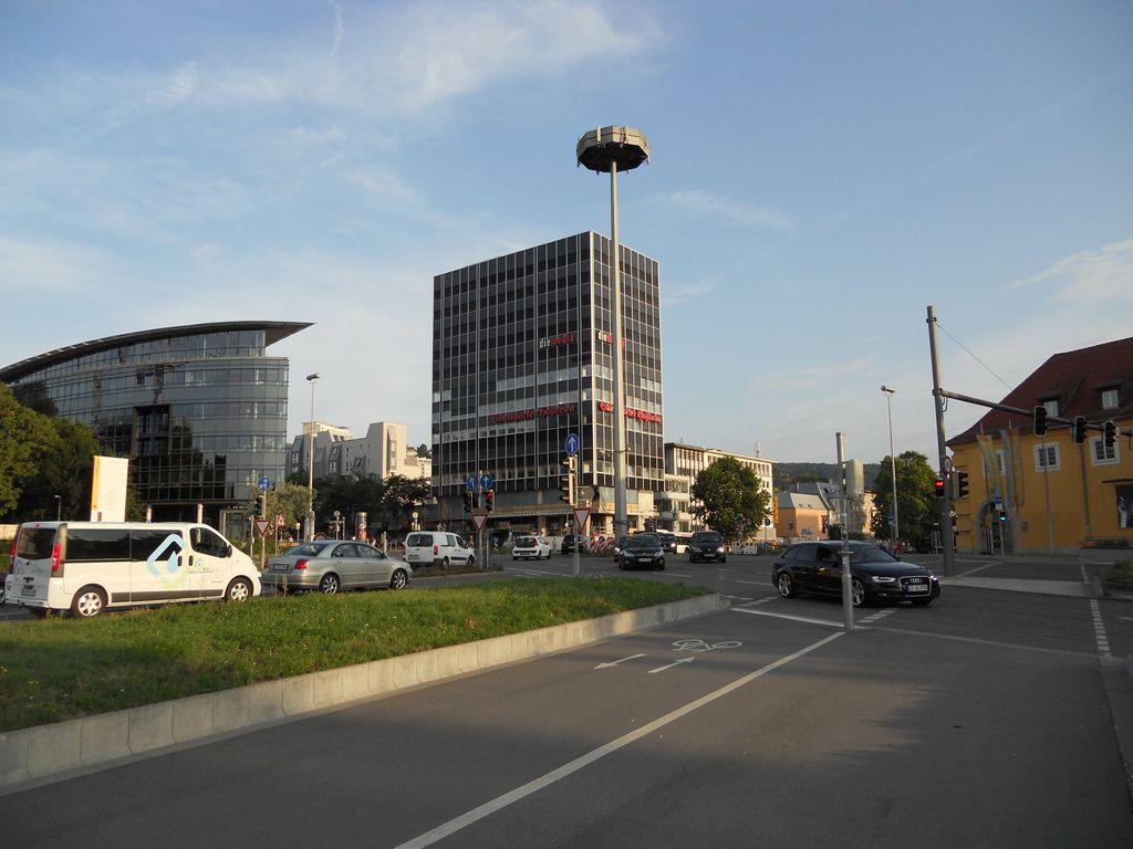 Stuttgart_Charlottenplatz_Verk