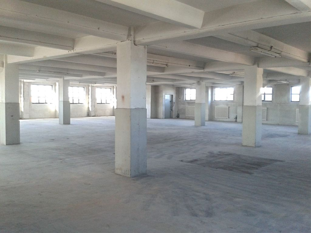 Geb. I - 3. OG ca. 640 m².jpg