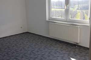4 Zimmer Wohnung in Mittelsachsen (Kreis)