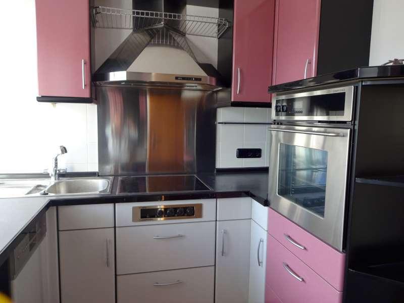 3-Zimmer-Wohnung in Bad Wörishofen in Bad Wörishofen