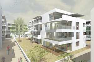 4 Zimmer Wohnung in Ravensburg (Kreis)