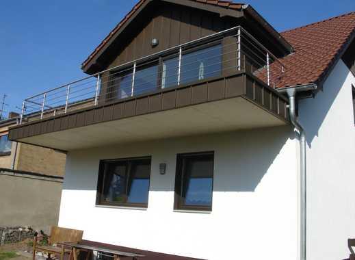 Einfamilienhaus (Neubau) zur Vermietung