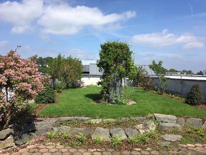 Wohnung Mit Garten Mieten In Kelkheim Immobilienscout24