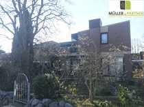 Haus Eschweiler