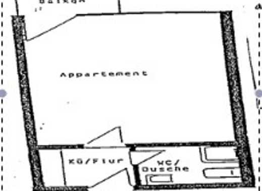 immobilien in eschborn immobilienscout24. Black Bedroom Furniture Sets. Home Design Ideas
