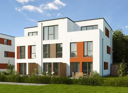 reihenhaus langenhorn hamburg immobilienscout24. Black Bedroom Furniture Sets. Home Design Ideas