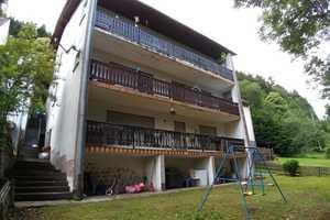 2.5 Zimmer Wohnung in Bitburg-Prüm (Kreis)