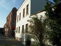 Premiumqualität im Altstadtzentrum
