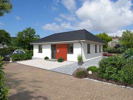 bungalow92-style-eingang_