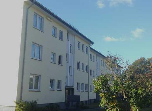 2 Zimmer Wohnung im schönen Langenfeld mit Balkon! Jetzt anschauen!