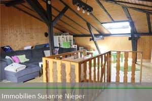 4 Zimmer Wohnung in Solingen
