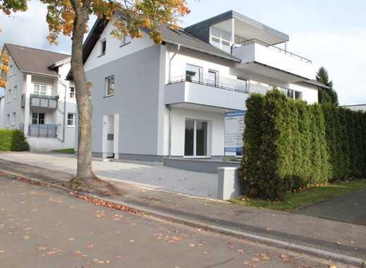 Renditeobjekt in Brilon-Stadt