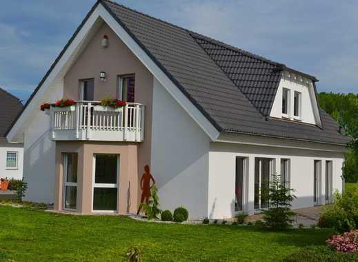 Das Haus für Ihre Familie