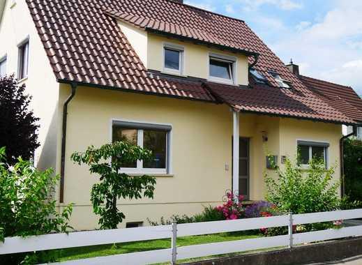 haus kaufen in kirchentellinsfurt immobilienscout24. Black Bedroom Furniture Sets. Home Design Ideas
