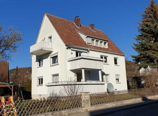 Provisionsfreie Mehrfamilienhaus