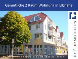 Schönebeck 2 Raum Wohnung