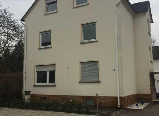 Schöne zwei Zimmer Wohnung in Darmstadt-Weiterstadt