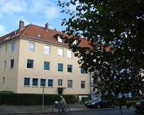 Wohnung Hannover