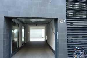 4 Zimmer Wohnung in Karlsruhe