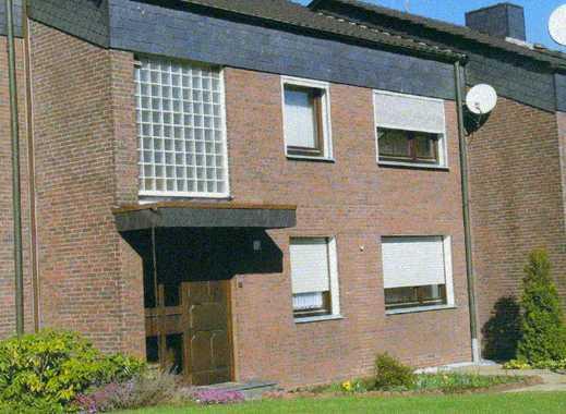 Wohnung mieten in Börnig/Holthausen - ImmobilienScout24