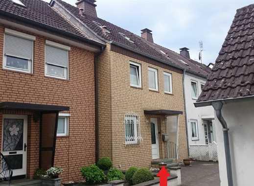 Reihenhaus Soest Kreis Immobilienscout24