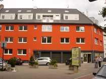 Büroraum in Bürogemeinschaft in Raderberg