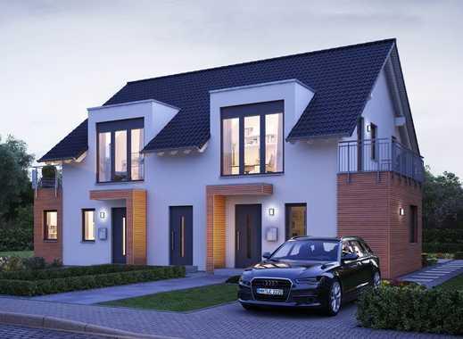 Ausbauhaus mit außergewöhnlichen Charme ! Mehrgenerations- Haus