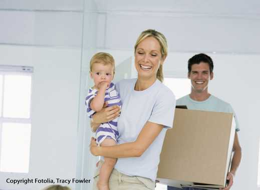 doppelhaush lfte melle immobilienscout24. Black Bedroom Furniture Sets. Home Design Ideas
