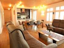 Luxuriöse 5-Zimmer-Wohnung in zentraler Lage