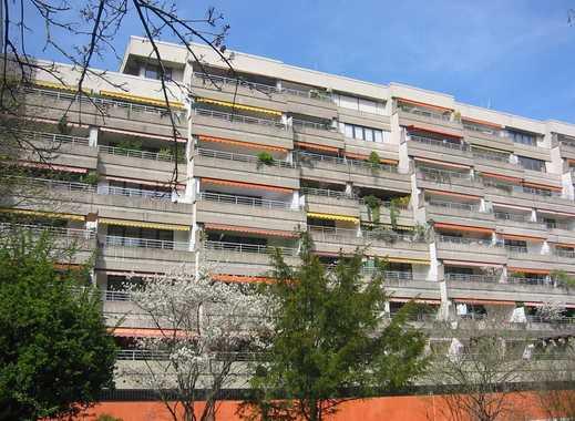 1-Zimmer-Wohnung in Bonn - Castell