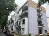 Kehlberg Immobilien-Ihr Makler aus der