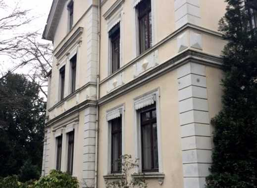 Villa & Luxusimmobilien In Menden (Sauerland) (Märkischer Kreis)