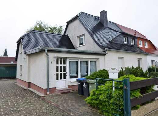 Glänzendes Eigenheim nahe des Haselbacher See