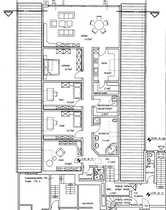 Wohnung Asbach