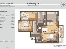 WE06-WEB.