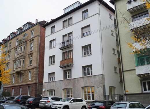 Moderne 2-Zimmer-WG in angenehmer City-Lage! (S-West)