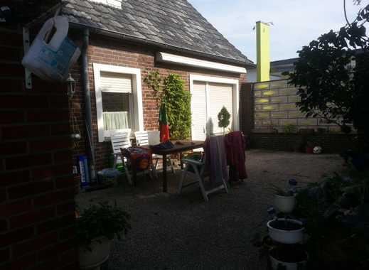 Haus mit weiterer Baumöglichkeit (1 weiteres Grundstück)