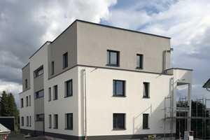3 Zimmer Wohnung in Rhein-Hunsrück-Kreis