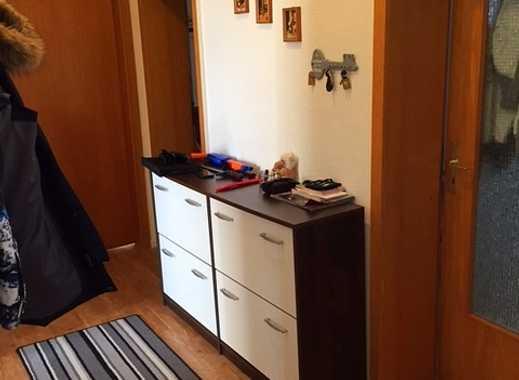 Großzügige 3-Zimmerwohnung mit Nähe zum Offenbacher-Stadtzentrum