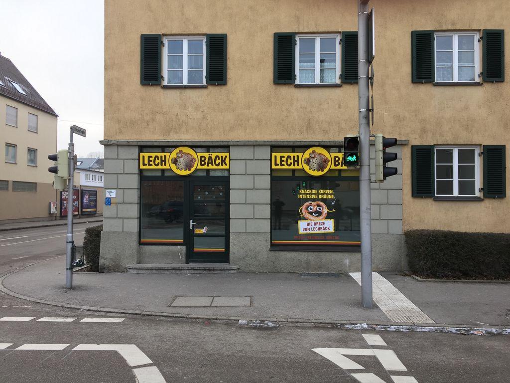 Laden_Donauwörther_Straße (1)